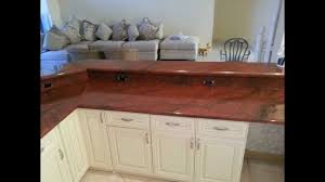 411 kitchen cabinets reviews 411 kitchen cabinets granite antique white kitchen cabinets and