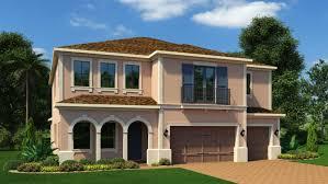 saratoga homes floor plans saratoga floor plan in bradford creek calatlantic homes