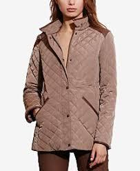lauren ralph lauren clothing womens apparel macy u0027s