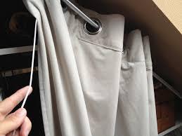 rideaux pour placard de chambre rideau placard chambre accessoires dressing chambre parentale