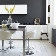 peinture grise pour chambre peinture quel gris pour mes murs peinture grise cuisine