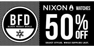 best black friday deals tillys tilly u0027s 50 off nixon watches 9 99 skullcandy gopro hero