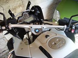 traversino manubrio moto traversino manubrio archivio quellidellelica forum bmw moto il
