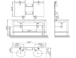 Designs Beautiful Standard Bathtub Size by Standard Master Bathroom Size Small Bedroom Dimensions Space