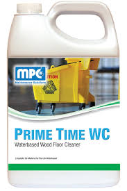 prime wc ptc misco products corporation