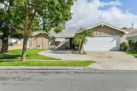 want to rent a house it u0027ll cost you 3 114 a month in orange