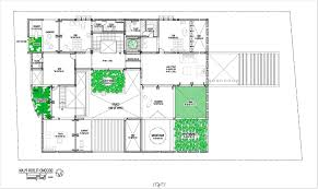 decor house plans with pictures of inside luxury master bedrooms
