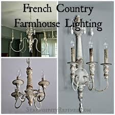 Vintage French Chandeliers Chandelier Candle French Barrel Editonline Us