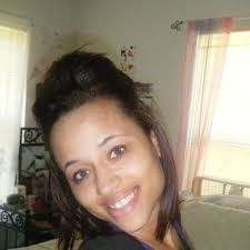 hairstyles for hispanic women over 50 ypsilanti mi hispanic single women zoosk online dating