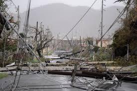 hurricane maria a stunned puerto rico seeks to rebuild time com
