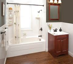 bathroom ideas on a low budget breathingdeeply bathroom decorating ideas cheap images endear on a low