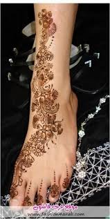 28 best henna tattoos images on pinterest ideas coloring and