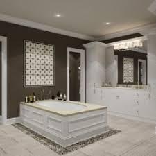 bathroom design center a e kitchen and bath design center 14 photos contractors 71