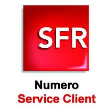 adresse siege sfr numero service client sfr contacter le service client sfr