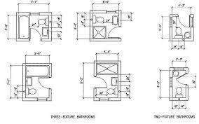 Small Bathroom Design Plans Awesome Design Bece Small Baths Master - Small bathroom styles 2