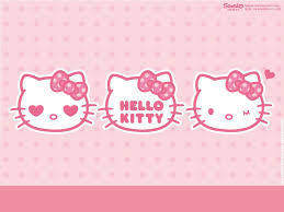 wallpaper hello kitty laptop hello kitty hello kitty wallpaper download free cartoons images