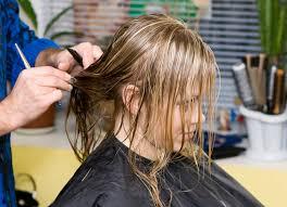 cutting crew haircut styles hair color hair cut