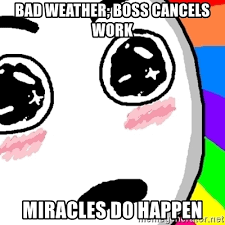 Bad Weather Meme - bad weather meme bad weather top 20 fishing memes on the