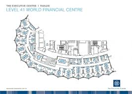 floor plan financing agreement floor planning finance options tags sightly floor planning finance