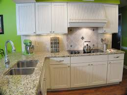 Changing Doors On Kitchen Cabinets Kitchen Doors Interior Black And Dark Blue Cabinet With