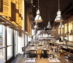 The Best Fish Restaurants In Tel Aviv The 38 Essential Tel Aviv Restaurants