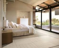 Bedroom Flooring Ideas by Best Flooring For Bedrooms U2013 Flooring Ideas