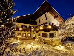 chalet house holiday house chalet haus hamburg germany bavaria garmisch