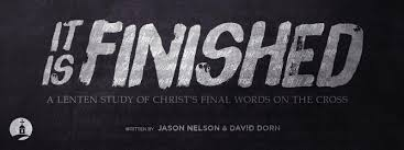 imitation of christ study guide rightnow media streaming video bible study it is finished