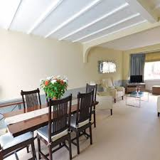 interior design services in ealing our home furnishings service west london home