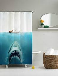 36 X 72 Shower Curtain Mermaid Shower Curtain Shower From Sarbotexas On Etsy