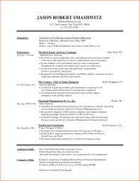 resume template microsoft word 2007 resume template word 2007 in 13 microsoft office templates free