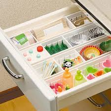 Plastic Kitchen Cabinet Drawers Compare Prices On White Cabinet Storage Online Shopping Buy Low