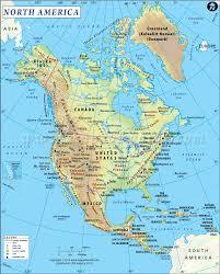 Usa Map Image Usa Map New America Map Roundtripticket Me