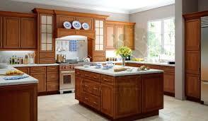 Shaker Style Kitchen Cabinet Doors Cream Shaker Kitchen Cabinets U2013 Subscribed Me