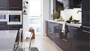 comparatif poele cuisine decor comparatif poele a granules 01322153 decoration peinture