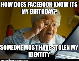 What Is Internet Meme - grandma finds the internet archives call center memes