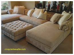 Sectional Sofa Small by Sectional Sofa Small U Shaped Sectional Sofa Luxury Interior U