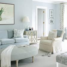 cindy crawford sofa sleeper cindy crawford home bellingham hydra sofa online interior design