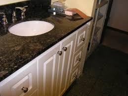 Bathroom Vanities At Menards by Charming Bathroom Sink Vanity Menards With Oval Undermount Wash
