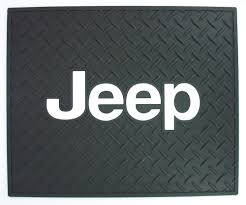 jeep cj grill logo jeep logo auto cars concept
