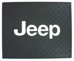 jeep jamboree logo jeep logo auto cars concept