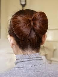 bow hair hair bow tutorial for hair