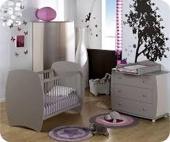 chambre complete hello chambre complete hello pour bebe chambre idées de
