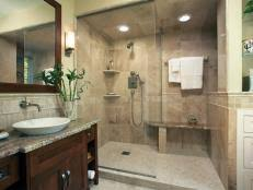 photos of bathroom designs bathroom pictures 99 stylish design ideas you ll hgtv