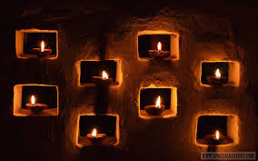 home decoration during diwali home decor cool diwali decoration at home home style tips fresh