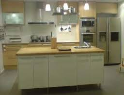 kitchen design layouts with islands home one wall kitchen layout with island