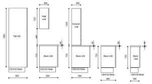 standard kitchen cabinet sizes kitchens design