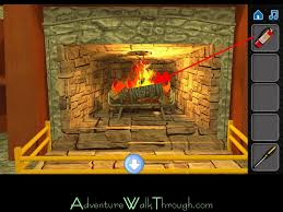 best how to put out a fire in a fireplace popular home design top