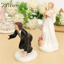 fishing wedding cake toppers online get cheap fishing wedding topper aliexpress alibaba