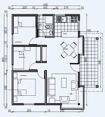 Addams Family Mansion Floor Plan 4972 Best Blueprint Images On Pinterest House Floor Plans Dream
